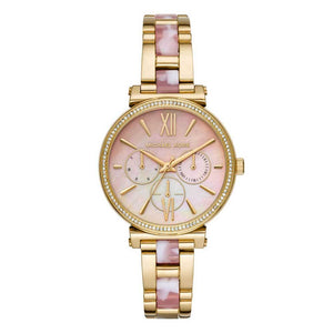MICHAEL KORS SOFIE MK4344 WOMEN'S WATCH