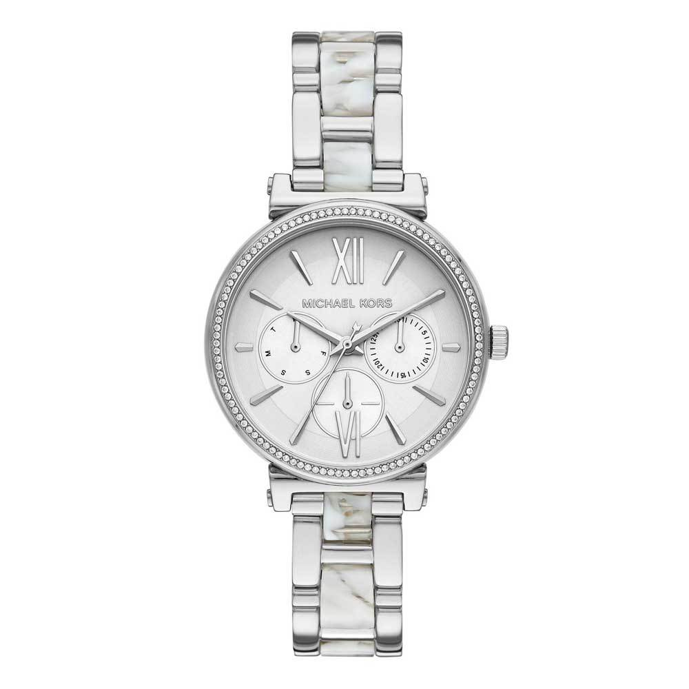 MICHAEL KORS SOFIE MK4345 WOMEN'S WATCH