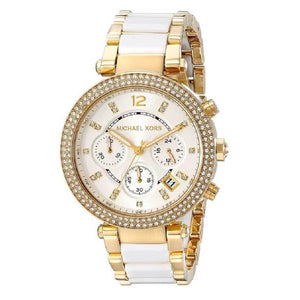 MICHAEL KORS PARKER MK6119 WOMEN'S WATCH