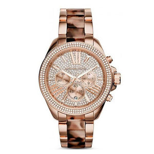 MICHAEL KORS WREN MK6159 WOMEN'S WATCH