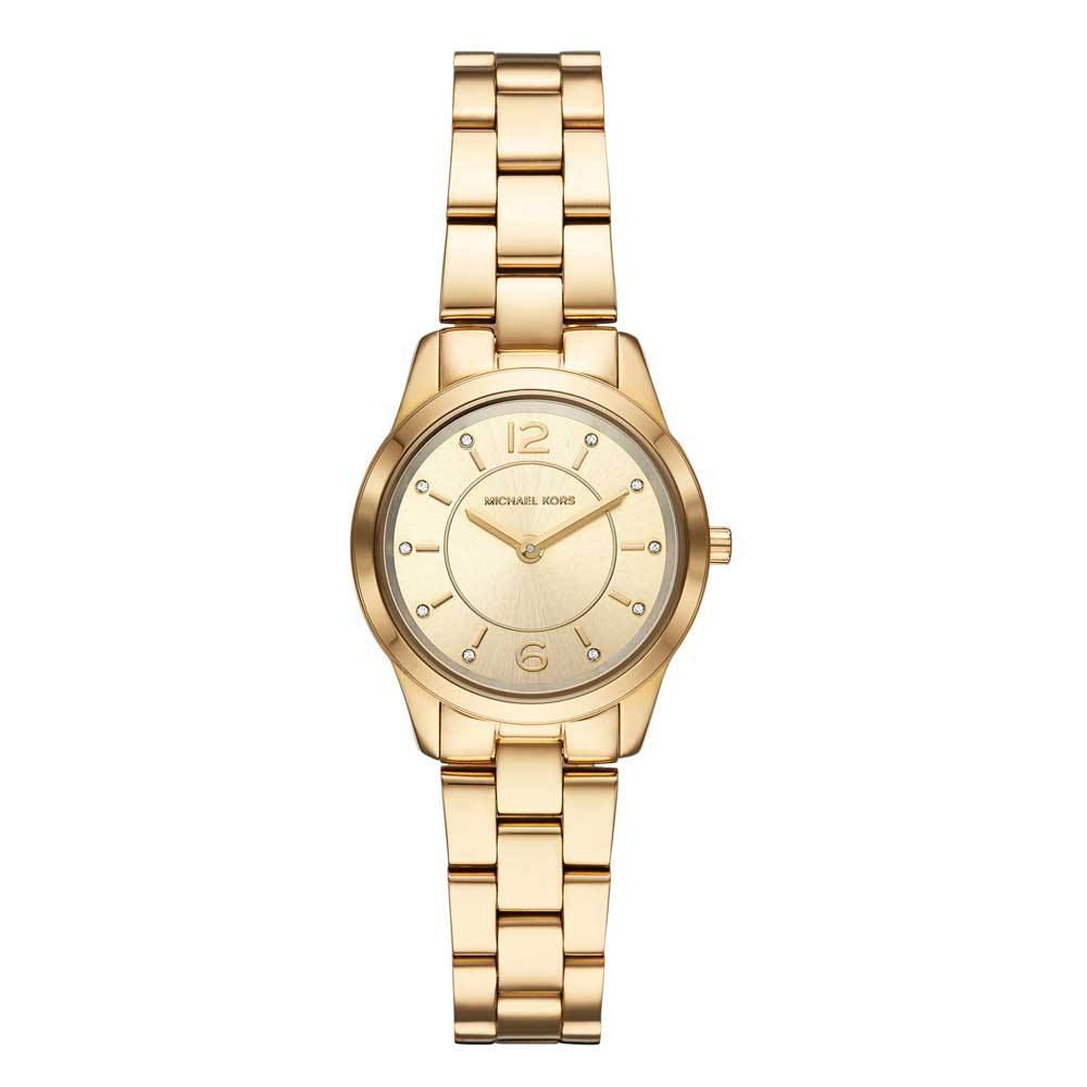 MICHAEL KORS RUNWAY MK6590 WOMEN'S WATCH
