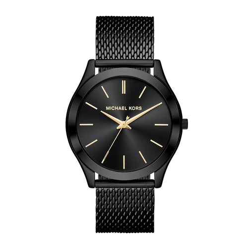 MICHAEL KORS SLIM RUNWAY MK8607 MEN'S WATCH