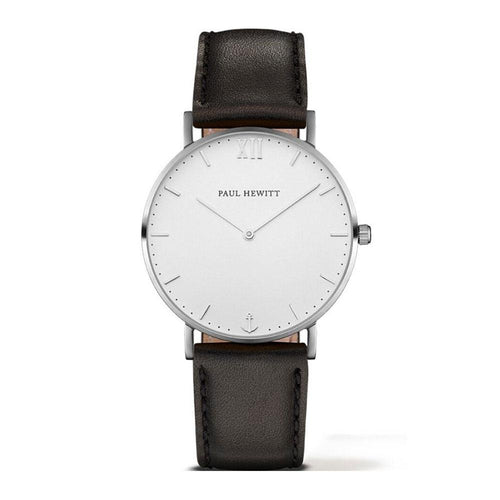 PAUL HEWITT SAILOR PH-SA-S-SM-W-2S UNISEX WATCH