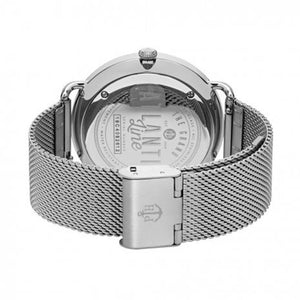 PAUL HEWITT THE GRAND ATLANTIC PH-TGA-S-B-4M MEN'S WATCH