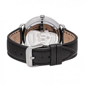 PAUL HEWITT THE GRAND ATLANTIC PH-TGA-S-W-2M MEN'S WATCH