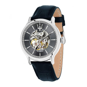 MASERATI EPOCA AUTOMATIC R8821118002 MEN'S WATCH
