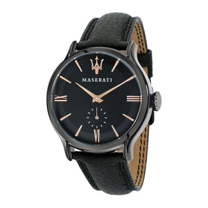 MASERATI EPOCA R8851118004 MEN'S WATCH