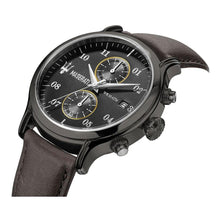Load image into Gallery viewer, MASERATI EPOCA CHRONOGRAPH R8871618002 MEN'S WATCH