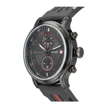 Load image into Gallery viewer, MASERATI EPOCA CHRONOGRAPH R8871618005 MEN'S WATCH