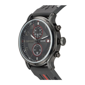 MASERATI EPOCA CHRONOGRAPH R8871618005 MEN'S WATCH