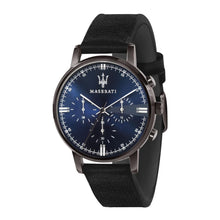 Load image into Gallery viewer, MASERATI ELEGANZA R8871630002 MEN'S WATCH