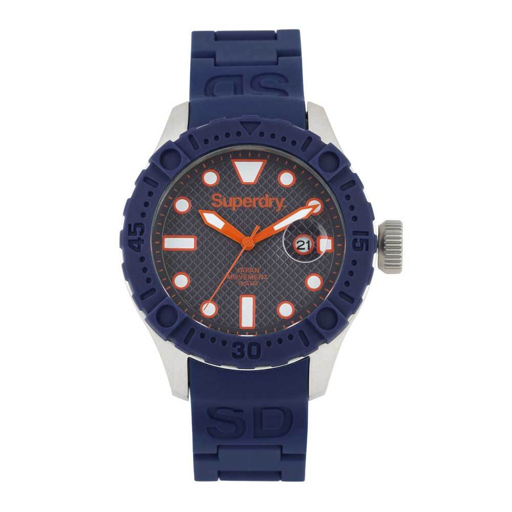 SUPERDRY DEEP SEA SYG140U MEN'S WATCH