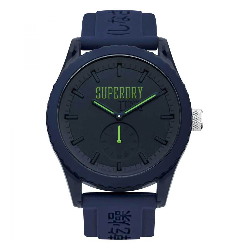 SUPERDRY SYG145UU MEN'S WATCH