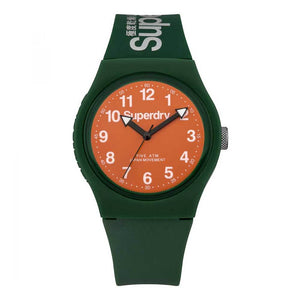 SUPERDRY URBAN SYG164ON WOMEN'S WATCH