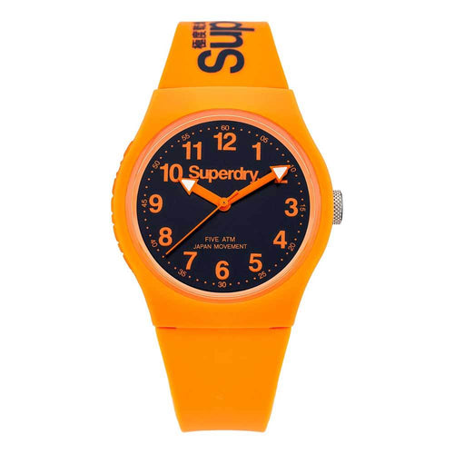SUPERDRY URBAN SYG164O MEN'S WATCH