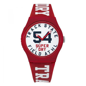 SUPERDRY SYG182WR MEN'S WATCH