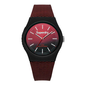 SUPERDRY SYG184RB MEN'S WATCH