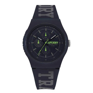 SUPERDRY URBAN SYG188UU MEN'S WATCH
