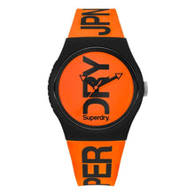 Load image into Gallery viewer, SUPERDRY SYG189OB MEN'S WATCH