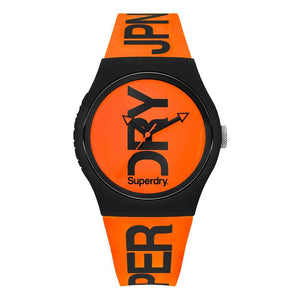 SUPERDRY SYG189OB MEN'S WATCH