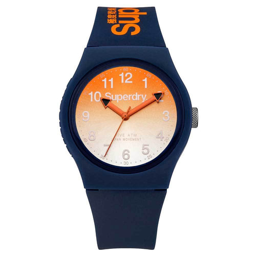 SUPERDRY URBAN SYG198UO MEN'S WATCH