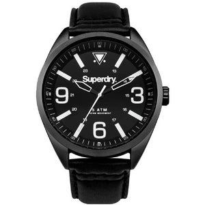 SUPERDRY MILITARY SYG199BB MEN'S WATCH