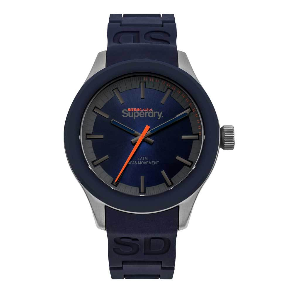 SUPERDRY SYG211US MEN'S WATCH