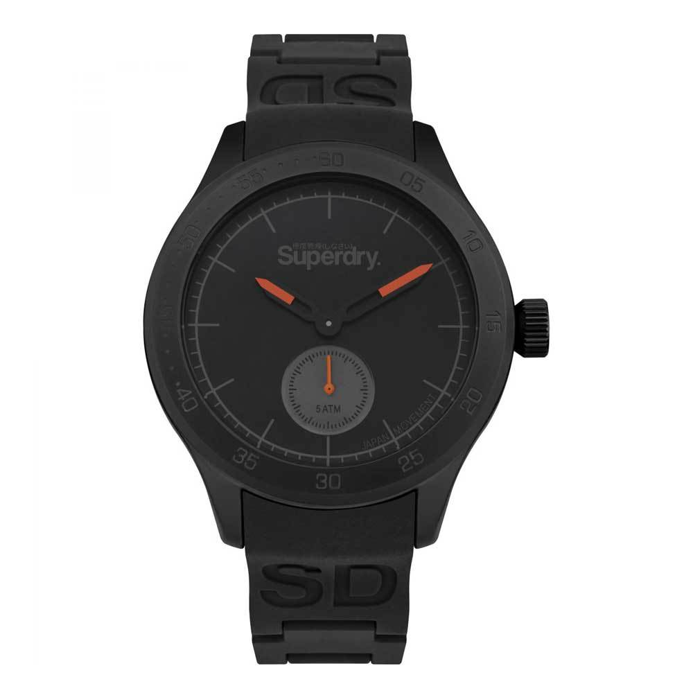 SUPERDRY SYG212BB MEN'S WATCH