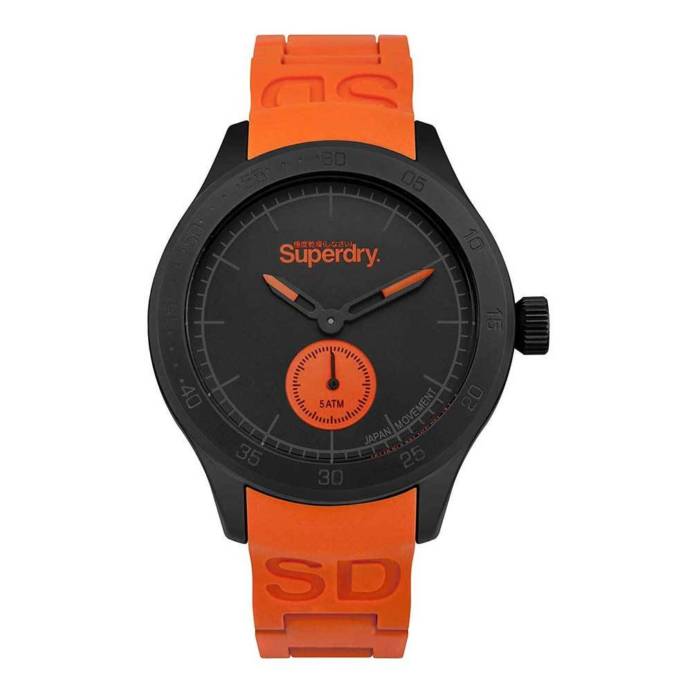 SUPERDRY SYG212OB WOMEN'S WATCH
