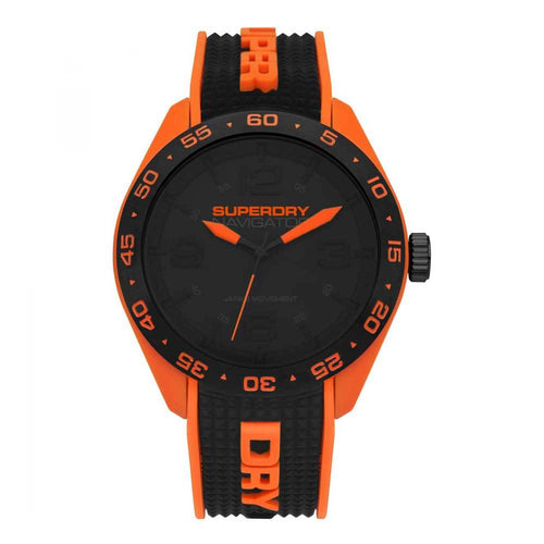 SUPERDRY SYG213B MEN'S WATCH