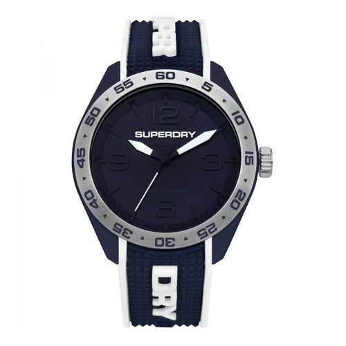 SUPERDRY SYG213U MEN'S WATCH