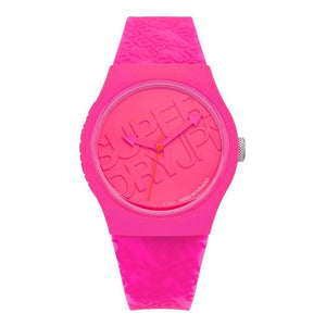 SUPERDRY URBAN SYL169P WOMEN'S WATCH