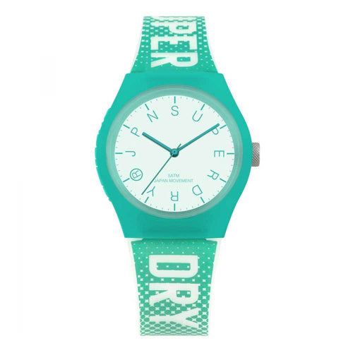 SUPERDRY SYL224N WOMEN'S WATCH