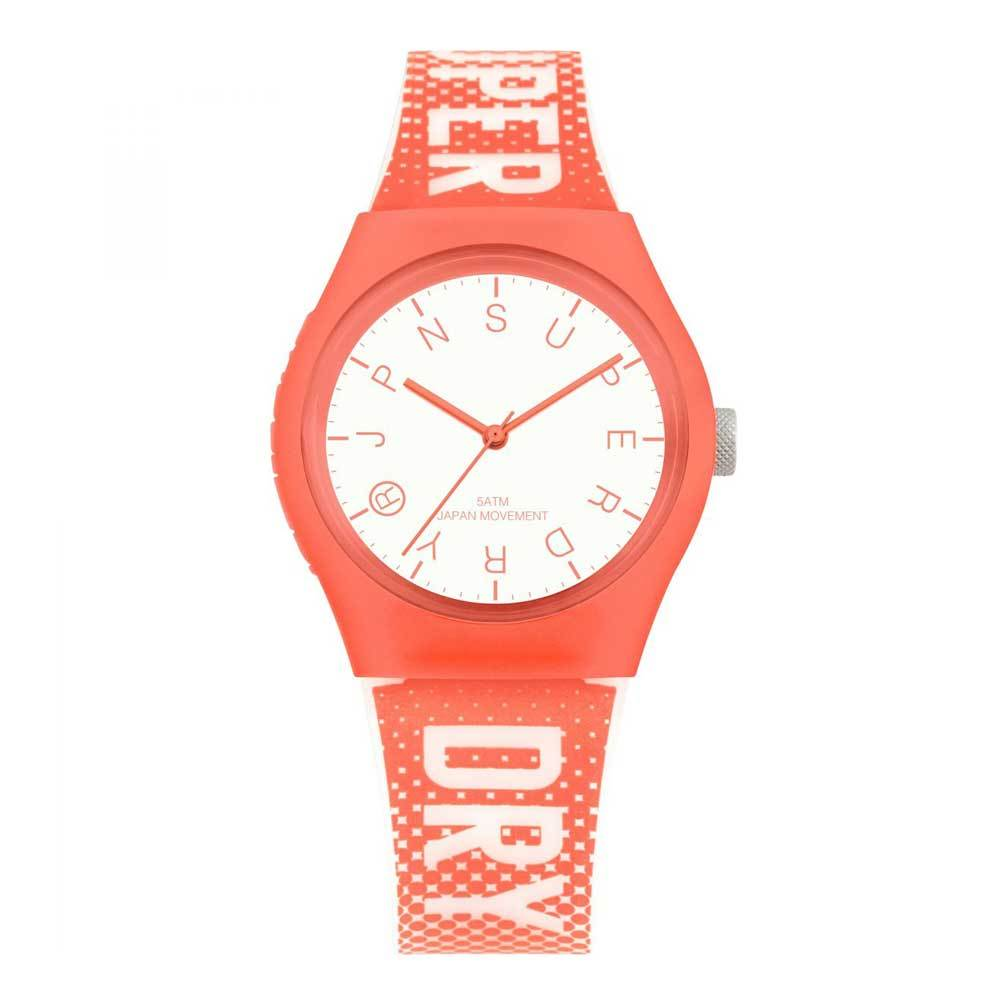 SUPERDRY SYL224O WOMEN'S WATCH