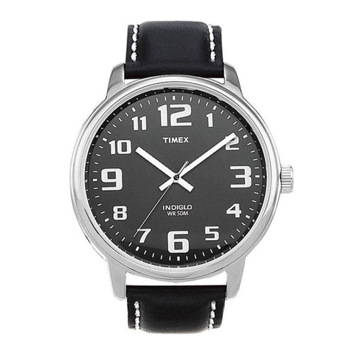 TIMEX EASY READER T28071 UNISEX WATCH