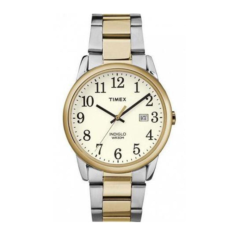 TIMEX EASY READER TW2R23500 MEN'S WATCH