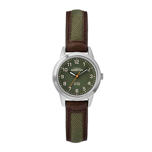 TIMEX FIELD MINI TW4B12000 UNISEX WATCH