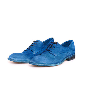Lemargo Lace-up Shoes