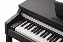 Load image into Gallery viewer, Kurzweil M230 Digital Piano