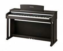 Load image into Gallery viewer, Kurzweil KA-150 Digital Piano
