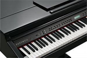 Kurzweil KAG100 Digital Grand Piano
