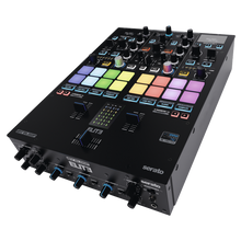 Load image into Gallery viewer, Reloop Elite - High Performance DVS Mixer