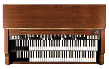 Load image into Gallery viewer, Hammond B3 MK2 Organ