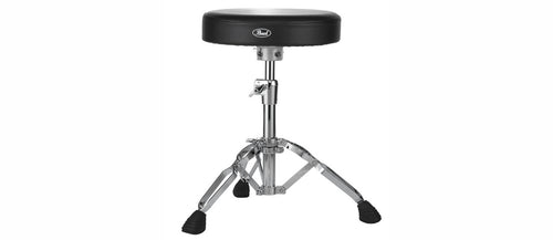 Pearl D930 Drum Throne Memory Foam