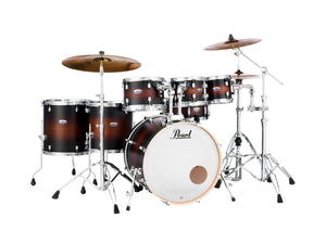 Pearl Decade Maple