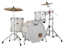 Load image into Gallery viewer, Pearl Decade Maple