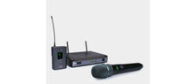 Load image into Gallery viewer, JTS E7 Wireless System - Single - 16 Channel