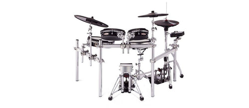 Pearl Emerge Electronic Drums