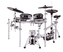 Load image into Gallery viewer, Pearl Emerge Electronic Drums