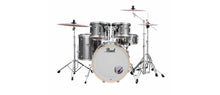 Load image into Gallery viewer, Pearl Export Series Drum Set
